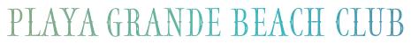 Logo Playa Grande.png