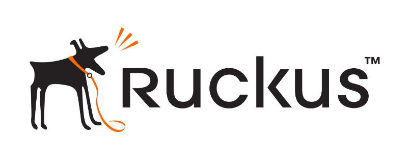 Logo Ruckus.png