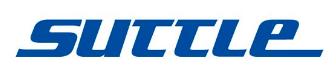 logo suttle.png