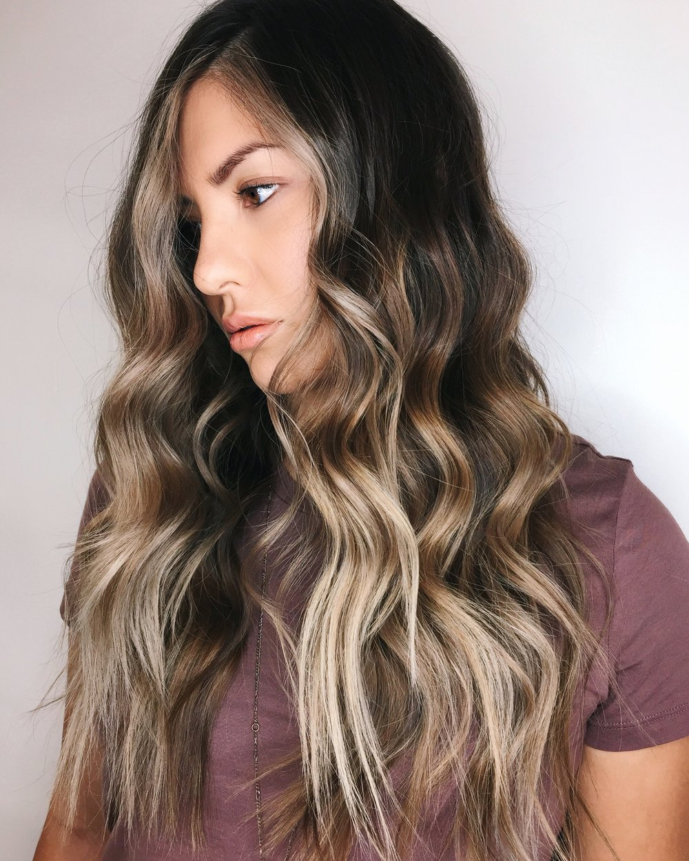 Balayage_Fav_ChrisWeberHair.jpg