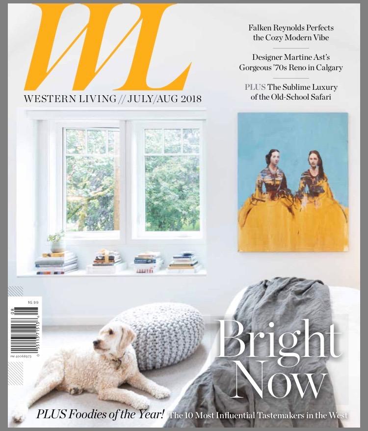 WesternLivingMagazine