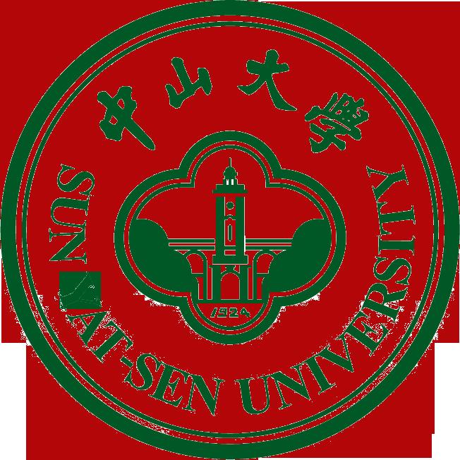Sun_Yat-sen_University_seal.png