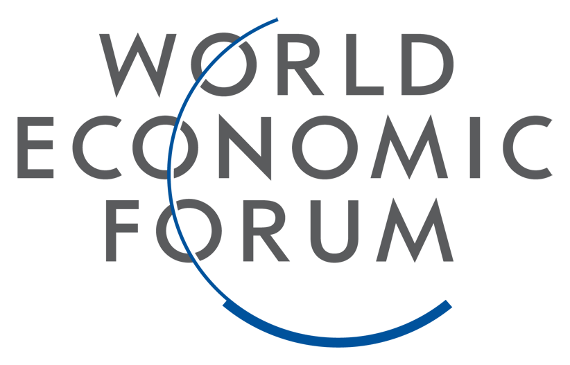 world-economic-forum-logo.png