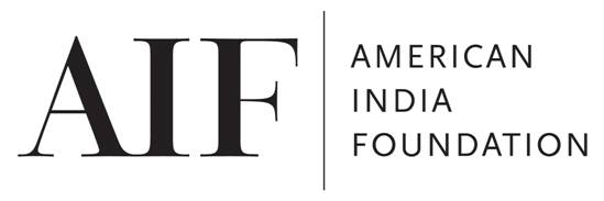 aif logo (1).jpg