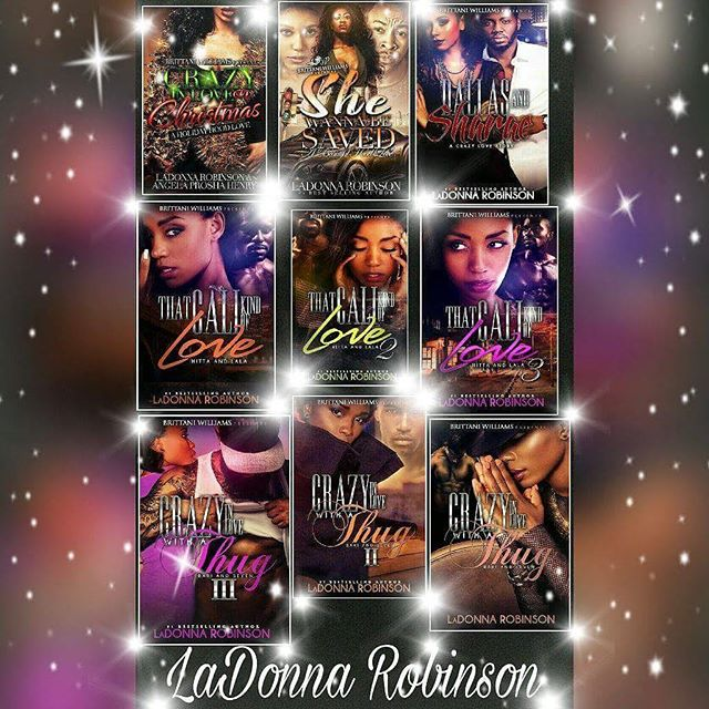 Because providing great reads is what we do... #TeamDare2Bee #BrittaniWilliamsPresents