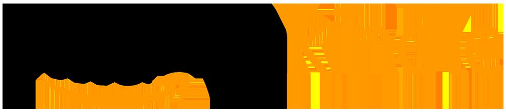 Amazon_Kindle_logosmall.png