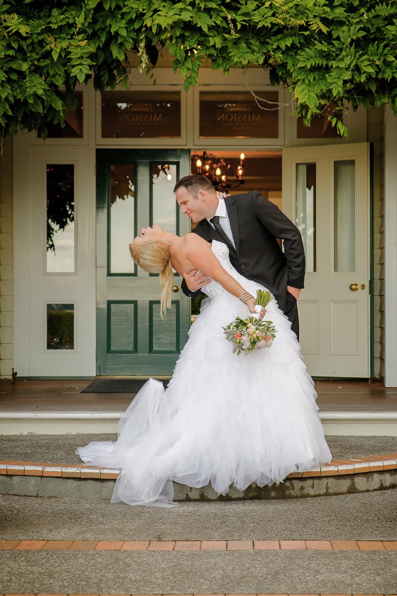 Sarah & Matty~Wedding~Dec2015-275.jpg