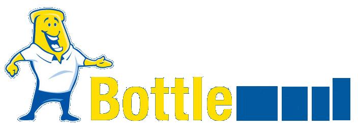 bottlemart-kiama