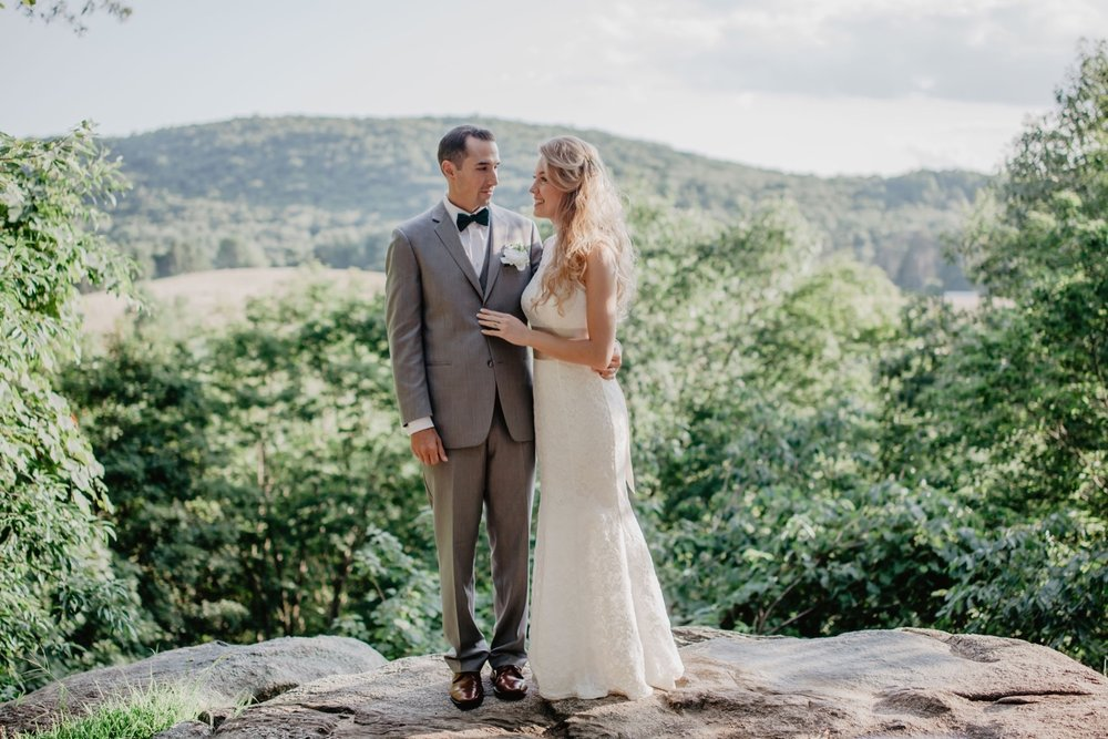 40__MG_3968_mountain_photographer_connecticut_outdoor_photography_Wedding.jpg