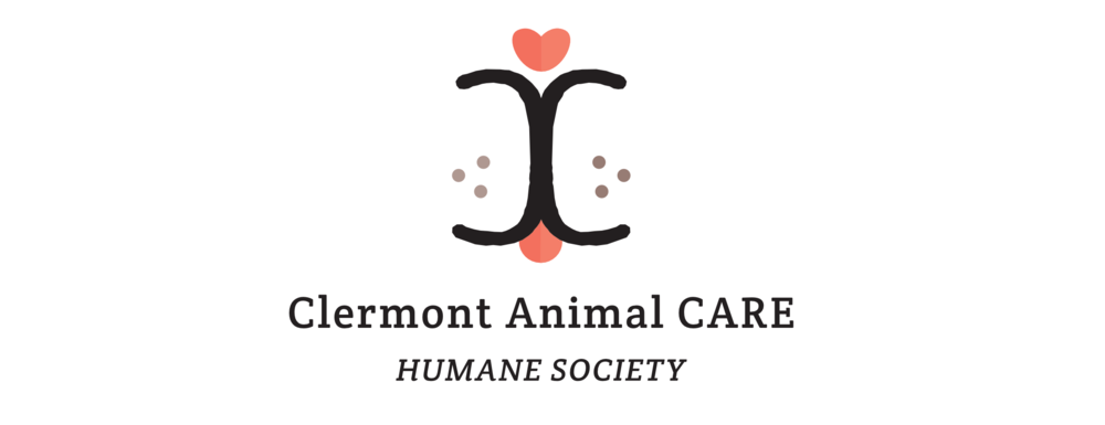 Clermont Animal Care Humane Society Logo color1.png