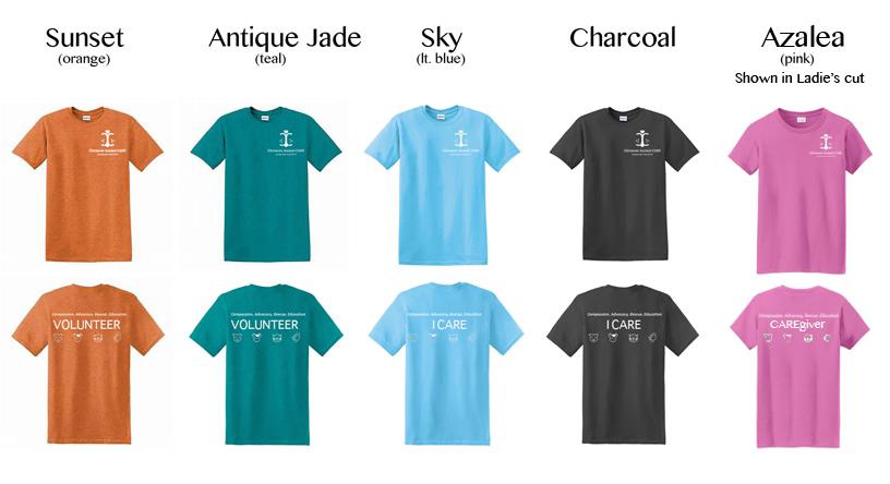 tshirts-2.jpg