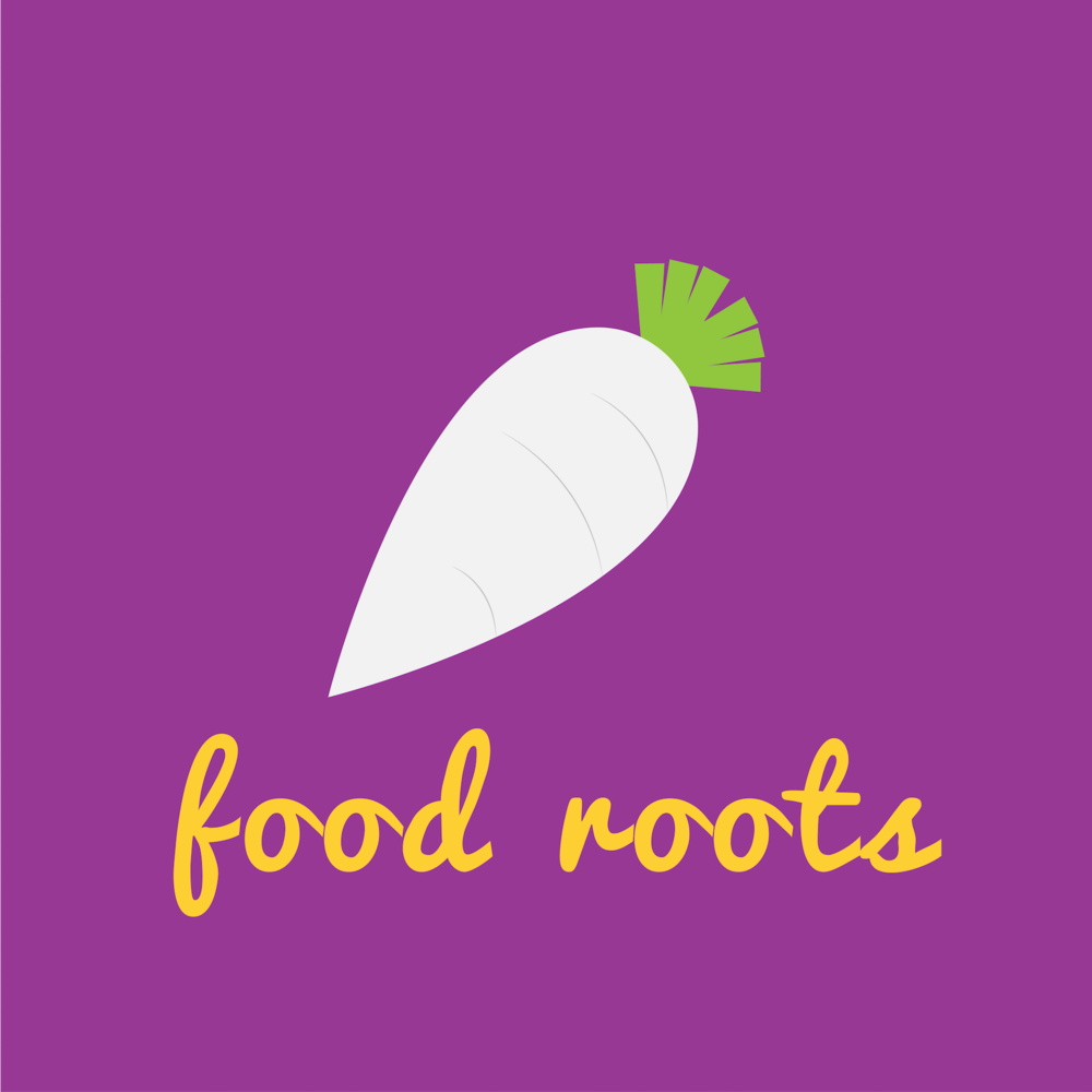 food roots test 4.png