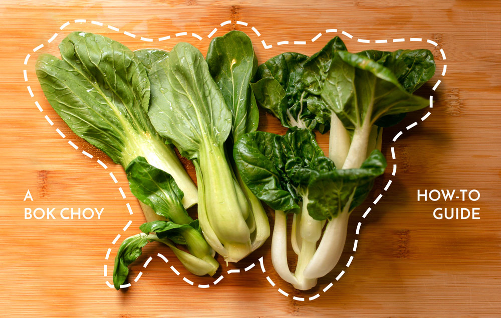 IMG_2265_A Bok Choy How to Guide1.jpg