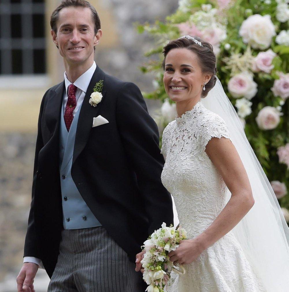 pippa-middleton-james-matthews-wedding.jpg