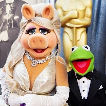 022612-oscars-2012-muppets-340.jpg