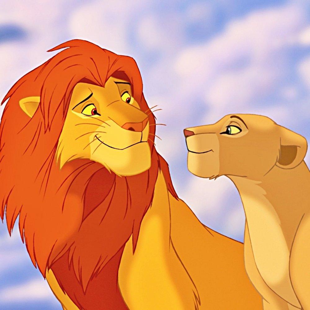 Simba-And-Nala.jpg