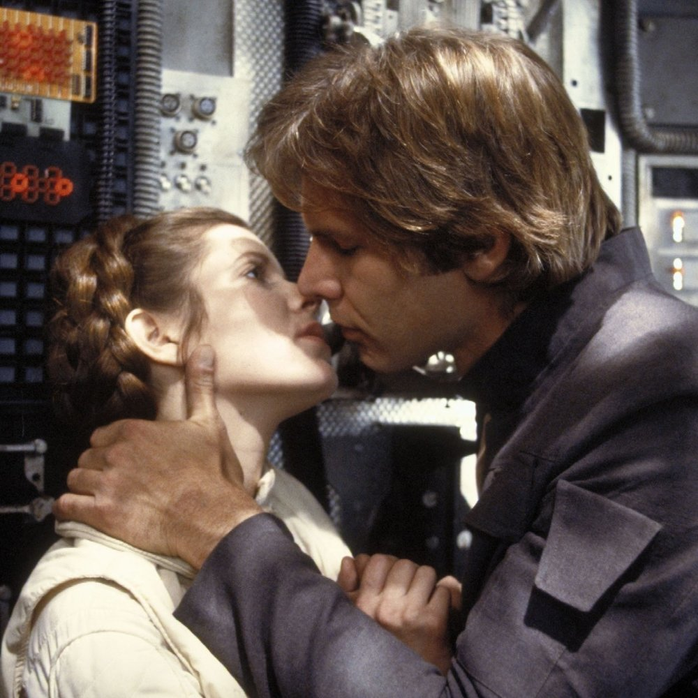 han-and-leia.jpg