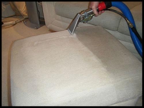 Upholstery-2.jpg
