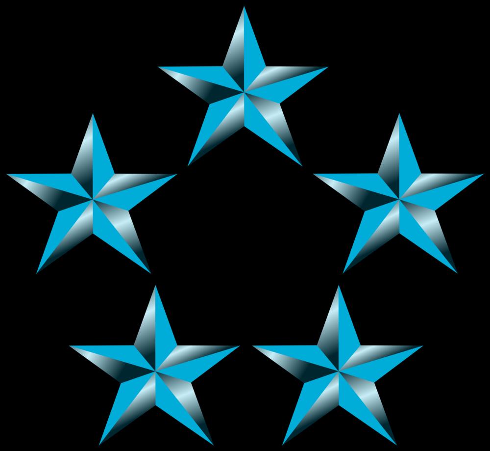FiveStarRef_Logo.png