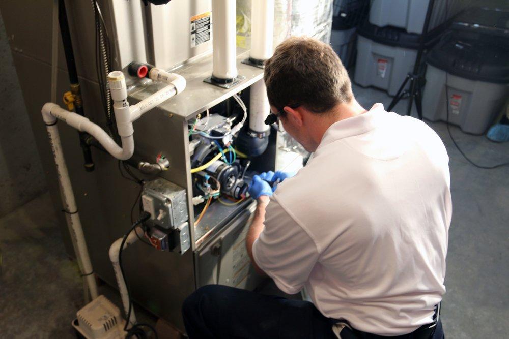 Heating-Repairs-in-NJ.jpg