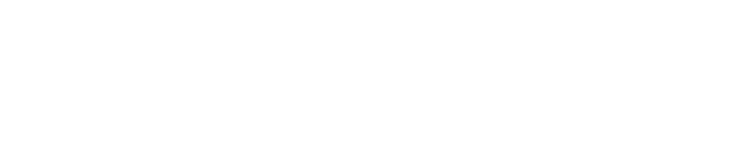 Alliance for Housing Solutions