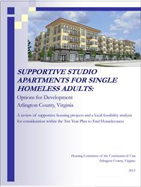HomelessPlan-Supportive Studio Final draft cvr