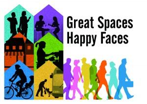 GreatSpacesLogo-sml-300x213.jpg