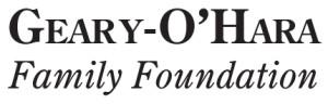 geary_ohara_logo