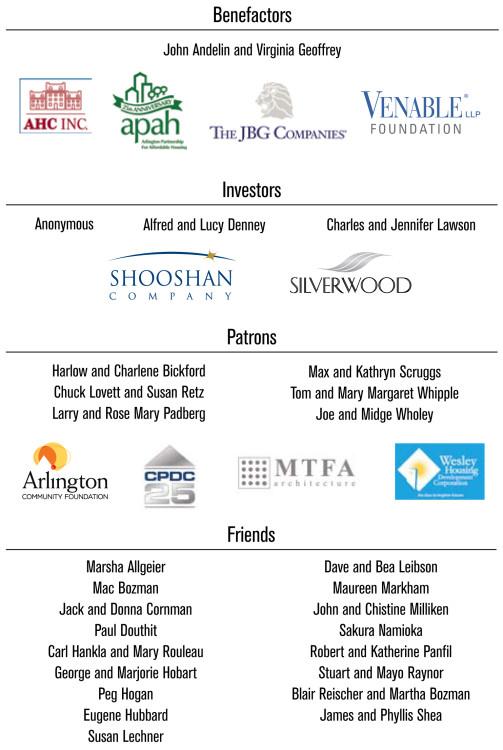 eb2014 final sponsors