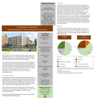 case study sample