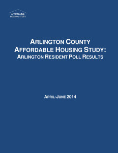 Affordable-Housing-Study-Poll1-232x300.jpg