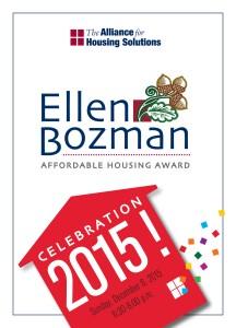 Bozman2015invite-cvr