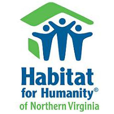 Habitat NOVA vertical-medium-square
