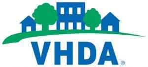 VHDA-293-347