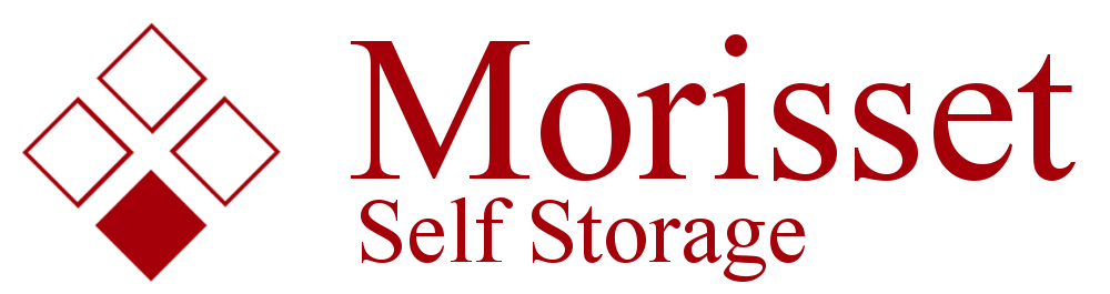 Self Storage in Morisset | Morisset Self Storage