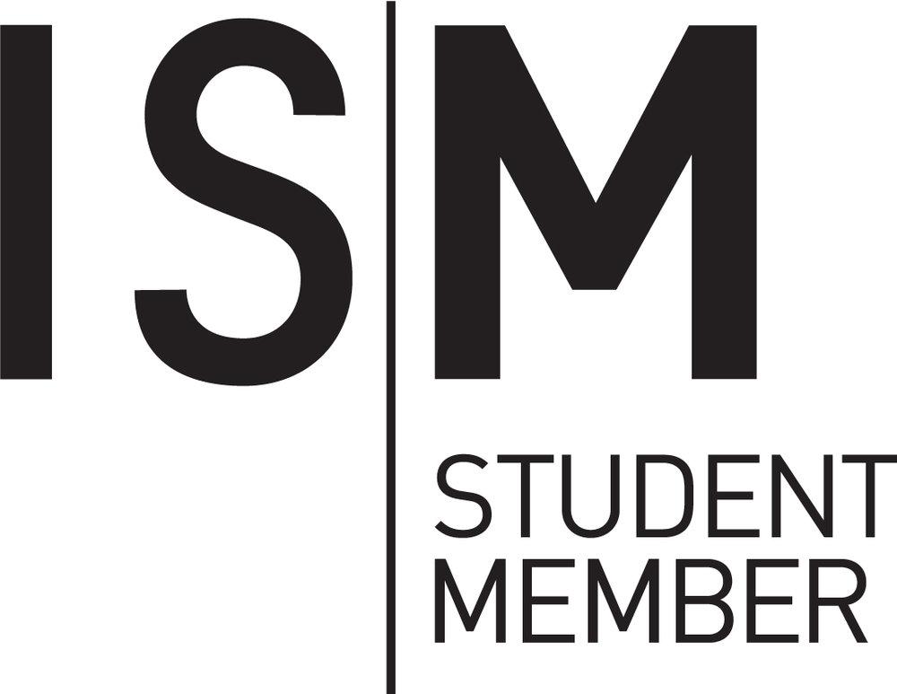 ISM_Student_Member.jpg