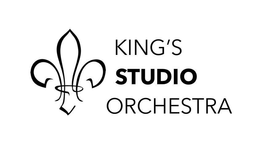 King's Studio Orchestra