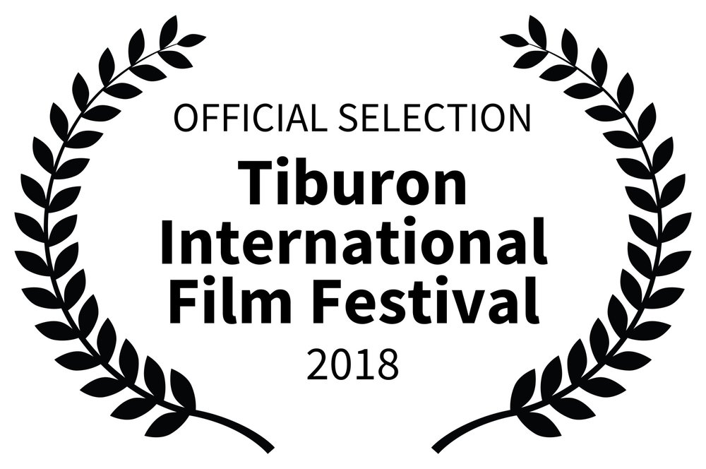 OFFICIAL SELECTION - Tiburon International Film Festival - 2018.jpg