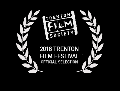 10th ANNUAL TRENTON FILM FESTIVAL - Friday Night ShortsFriday, March 23rd • 9:00pm - 11:00pm