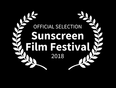 13th ANNUAL SUNSCREEN INT'L FILM FESTIVAL - What If • Sci-Fi Shorts BlockSaturday April 28, 2018 • 4:00pm - 5:45pm