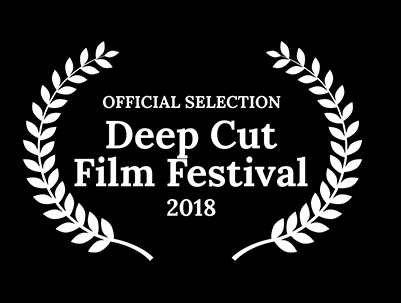DEEP CUT FILM FESTIVAL - July 14, 2018. Kitchener, Ontario. Canadian Premiere!More Info