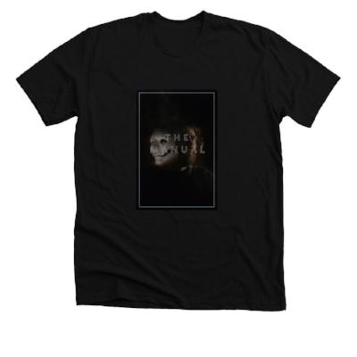 Shirt 2.jpeg
