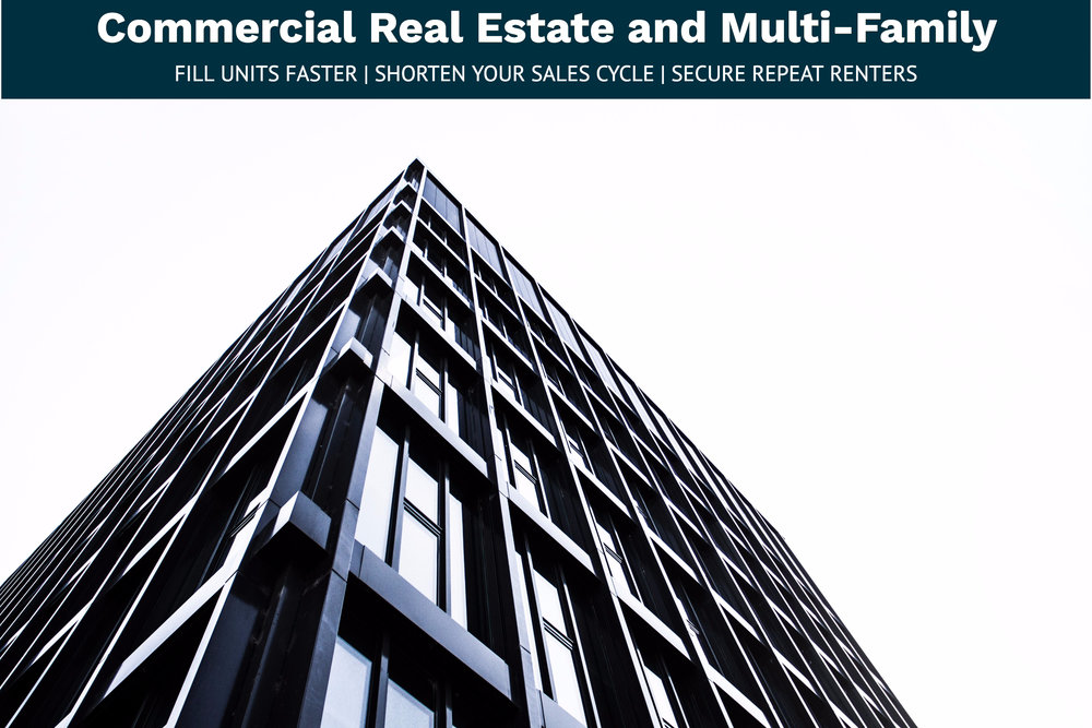 Commercial Real Estate (1).jpg