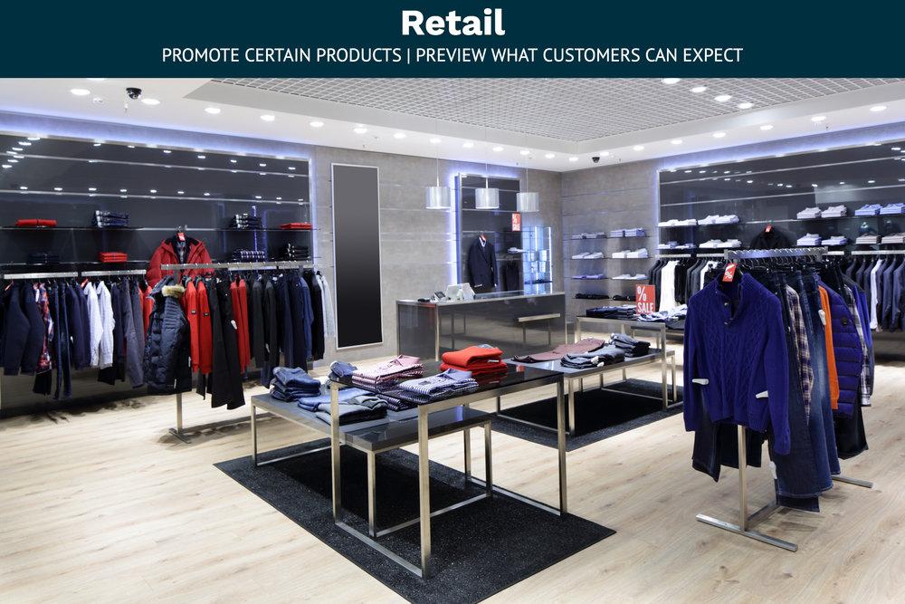 Retail (1).jpg