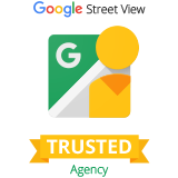 google-trusted-agency.png