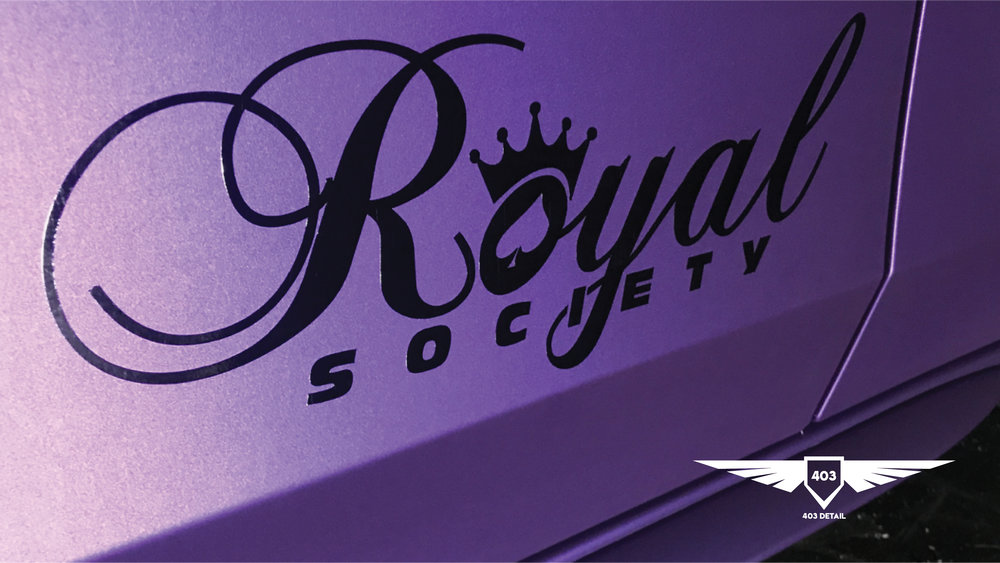 royalsocietypictures2.jpg