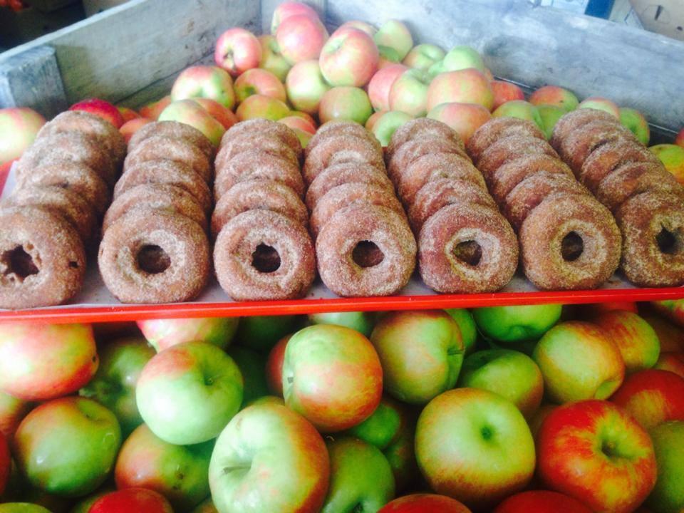 farm-goods2.jpg