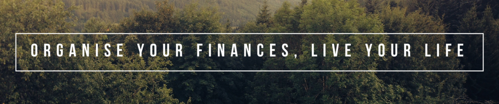 Organise YOUR Finances, live your life (1).png