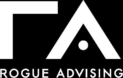logo_temp1.png