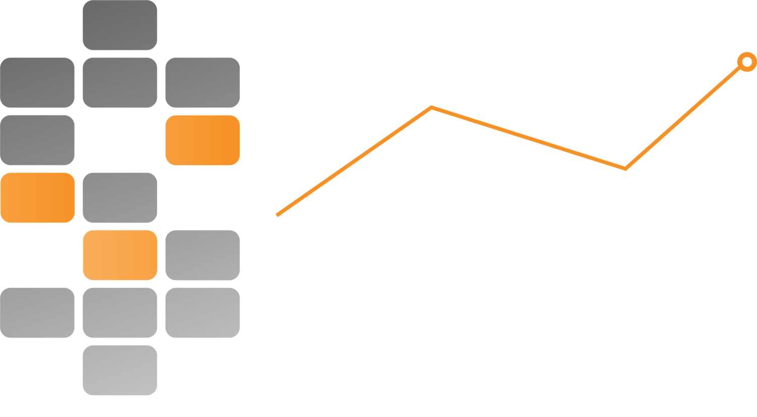 ICO Forward NYC Summit